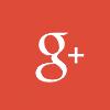 Google + CRESS Poitou-Charentes