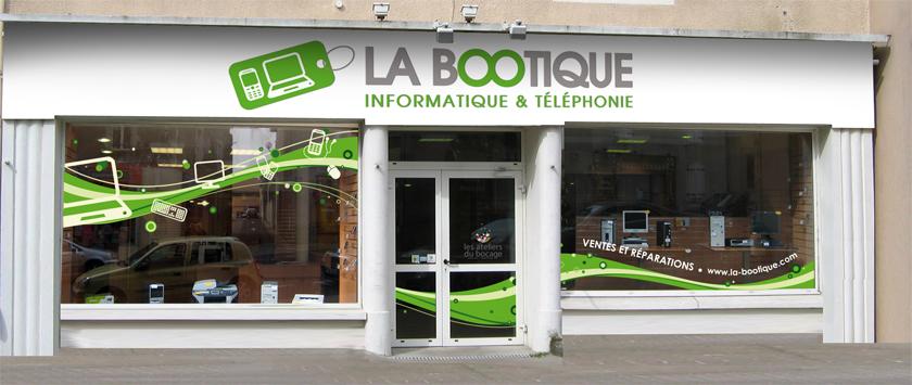 vitrine-bootique-v1