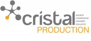 Cristal Prod