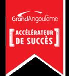 accelerateur_succes_angouleme